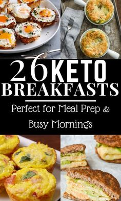 200 Cheap and Easy Keto Recipes Plus 10 Money-Saving Tips These keto lunch hacks are THE BEST! I am so happy I found these GREAT lunch recipes, ideas, and tips! Now I have great ways to make keto meals at home on a budget. So pinning! Low Carb Lunch, Low Carb Breakfast, Low Carb Keto, Breakfast Recipes, Breakfast Ideas, Ketogenic Diet Breakfast, Lunch Recipes, Low Carb Recipes, Diet Recipes
