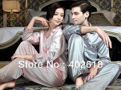 62 Best Men s Sleep   Lounge Clothing images  62613d08f