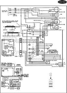 Voltas Window Ac Wiring Diagram - O General Split Ac Wiring Diagram Wiring Library