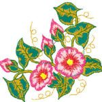Download Free Machine Embroidery Designs – Free Machine Embroidery Designs | Download FREE Machine Embroidery Designs Baby Embroidery, Butterfly Embroidery, Floral Embroidery, Brother Embroidery Machine, Free Machine Embroidery Designs, Christmas Tree Embroidery Design, Ornaments Design, Lace Design, Cross Stitch Designs
