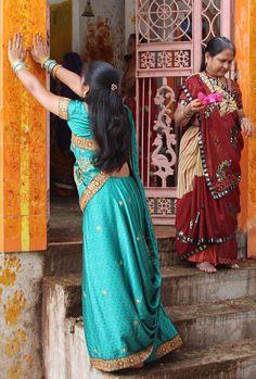 Celebration , India