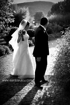 esin barutcu | FotografciSec.com | fotograf | fotografci | photographer | photography | professional photographer