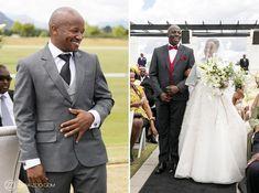Wedding Photographers Western Cape   South African Wedding Photographers