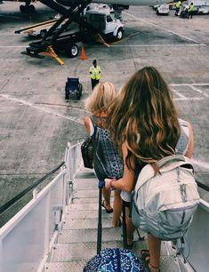 La empresa que te paga por viajar en Europa (con tu mejor amigo)