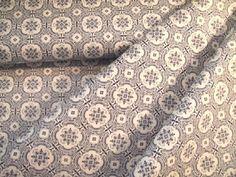 traditional dutch pattern
