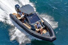 Картинки по запросу hardtop rib boat
