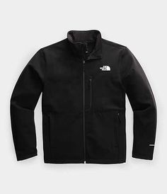 Weather Activities, The North Face, North Face Jacket, Vest Jacket, Sweater Hoodie, Adidas Jacket, Winter Jackets, Man Shop