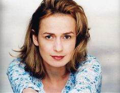 Delicate yet formidable, Sandrine Bonnaire is my pick for Undine, Sofi's mermaid mother. Famous French Actresses, Le Talent, Photo Star, Ties That Bind, Movie Blog, People Of Interest, Actors & Actresses, Most Beautiful, Photos