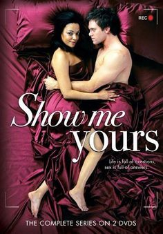 Show Me Yours (TV Series 2004–2005)