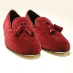 Lolu footwear for men