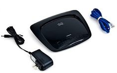wireless router reviews