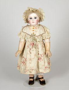 78.12638: doll