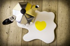 Trivets / Coasters / Pot stand