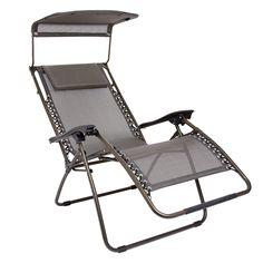 Zero Gravity Chair More Foter