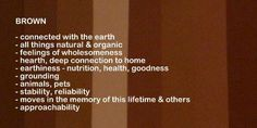Spiritual Meaning of Colors in Captured Wishes Gift Vessels Brown Things brown color symbolism Flames Meaning, Eye Meaning, Candle Meaning, Brown Candles, Color Symbolism, Home Connections, Wish Gifts, Spiritual Meaning, Color Meanings