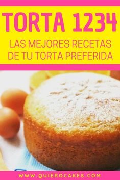 1234 Cake, Star Cakes, Pan Dulce, Cake Bars, Just Cakes, Almond Cakes, Desert Recipes, Quick Easy Meals, Baking Soda
