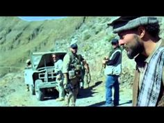 Mes Images: Ultimate Patrol - Film complet, en français !
