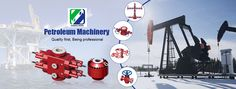 We shall exhibit at ADIPEC 2017 (Nov.13 to Nov.16) in Abu Dhabi  and the stand is NO. 10168.  Expect your visit!  Http://www.cdmachinery.cn