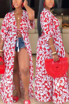 Fashion Cover, Look Fashion, Girl Fashion, Fashion Dresses, Womens Fashion, Chic Outfits, Summer Outfits, Trendy Outfits, Vacation Outfits