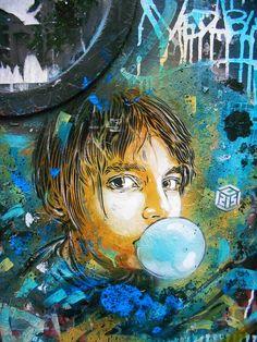 C215-street-art-9