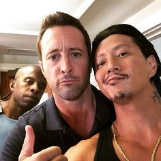 Credit: @willyunlee1 on Instagram