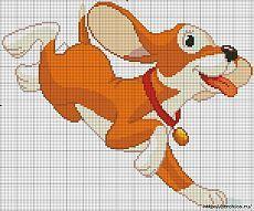Узоры для детских свитеров. Схемы рисунков для детских свитеров   Домоводство для всей семьи
