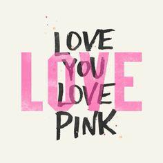 6551f51bff082 Victoria s Secret PINK at UCF - Follow us on Twitter! Twitter   UCFPINK  Twitter