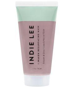 Indie Lee I-Waken Resurfacing Mask