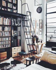 Living room goals #dcninteriors
