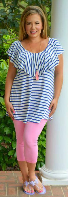 Perfectly Priscilla Boutique - Sunlight, Sun Bright Sandal   -    Clear, $20.00 (http://www.perfectlypriscilla.com/sunlight-sun-bright-sandal-clear/)