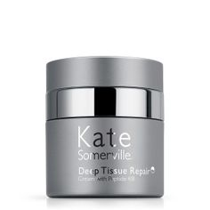Target Wrinkles with Kate's High-Performance Anti Aging Cream