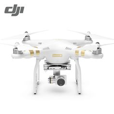 DJI Phantom 3 4K UHD Video Camera Drone and 3-Axis Gimbal Flight Bundle DJI Phantom 3 4K UHD Video Camera Drone and 3-Axis Gimbal Flight Bundle , //Price: $1198.50 & FREE Shipping //     Get it here ---> https://www.myrctechworld.com/dji-phantom-3-4k-uhd-video-camera-drone-and-3-axis-gimbal-flight-bundle/