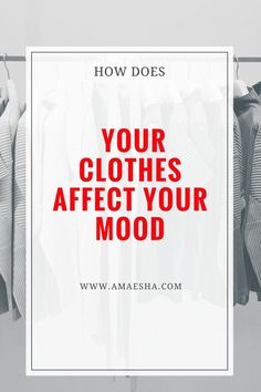The psychology of fashion (scheduled via http://www.tailwindapp.com?utm_source=pinterest&utm_medium=twpin&utm_content=post171667877&utm_campaign=scheduler_attribution)