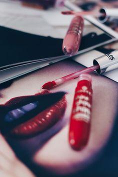 essence shine shine shine lipgloss, Review, Erfahrungsbericht, Beautyblog, Produkttest, Beauty Magazin, whoismocca.com