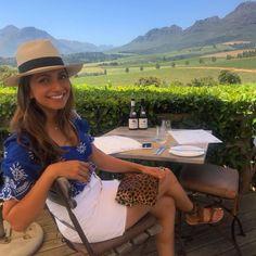 Reality - The Vibe Seeker Expectation Vs Reality, Wine Tasting, Panama Hat, Panama