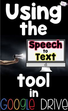 speech about technology makes life easier