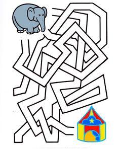 labirint_dlya_detey4