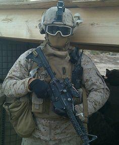 Operator 2006