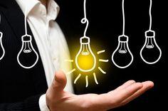 ¿Tienes una idea de negocio? Como saber si tendrá éxito en 5 minutos!