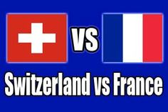 SWITZERLAND  2 - 5  FRANCE -2014 FIFA World Cup, Arena Fonte NovaSalvador (BRA)20 Jun 2014 - Group Stage - Group E