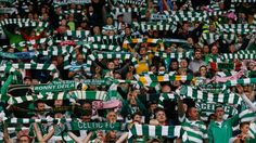 We've heard of clubs being asked to deal with overly-enthusiastic fans but smelly ones??