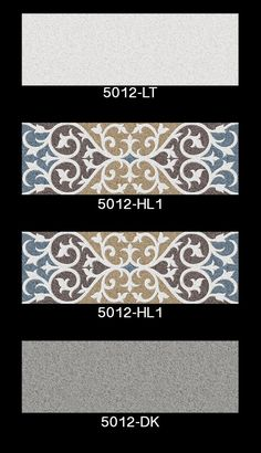 250x750 MM WALL TILES MATT FINISHING Best Quality , Ready to Export Contact +917096709897 ceramictileexpo@gmail.com