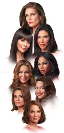 Army Wives http://www.mylifetime.com/shows/army-wives/video/season-7/episode-7/gloria-gets-email-from-patrick