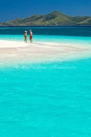 Image result for imagenes de las mas hermosas playas de st croix