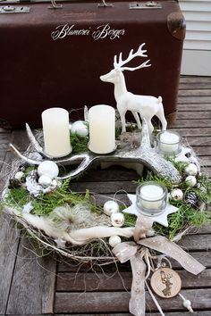 1000 images about advent on pinterest advent wreaths basteln and charger. Black Bedroom Furniture Sets. Home Design Ideas