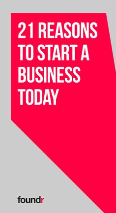 Here are 21 Reasons to Be an Entrepreneur and Start Your Own Business Today. get your online tools Starting Your Own Business, Promote Your Business, Start Up Business, Online Business, Business Entrepreneur, Business Coaching, Foundr Magazine, Be Your Own Boss, Blogging For Beginners
