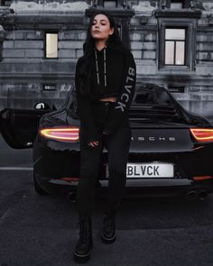 🖤 Giveaway Alert 🖤 drops next week! Comment your hoodie size to win one, winners will be announced when the collection drops. Black Photography, Fashion Photography Poses, Sporty Outfits, Cute Outfits, Bape, Ps Wallpaper, Balenciaga, Dior, All Black Everything