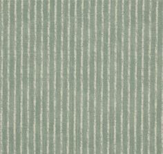 Skyfall Spa Magnolia Home Fashions Cotton Upholstery Fabric Skyfall, Magnolia Homes, Stripe Print, Pillow Shams, Slipcovers, House Colors, Accent Pillows, Accent Decor, Fabric Design