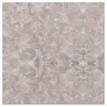 Warm Gray Digitally Hand-Marbled Fabric