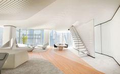Zaha-Hadid-projektuje-niezwykle-wnetrza-dla-Opus-Office-Tower-w-Dubaju-3